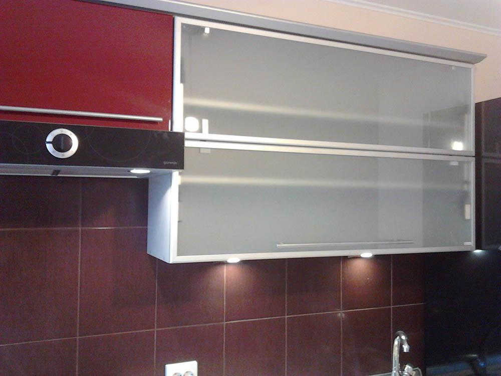 kuchyna na mieru (129)