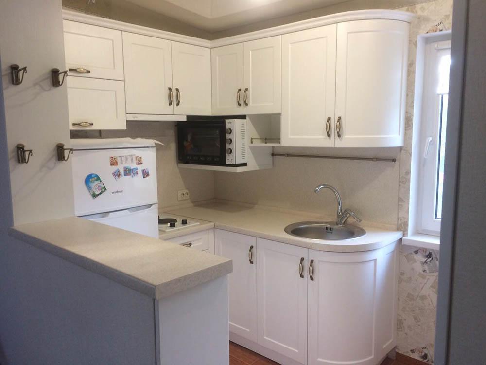 kuchyna na mieru (29)