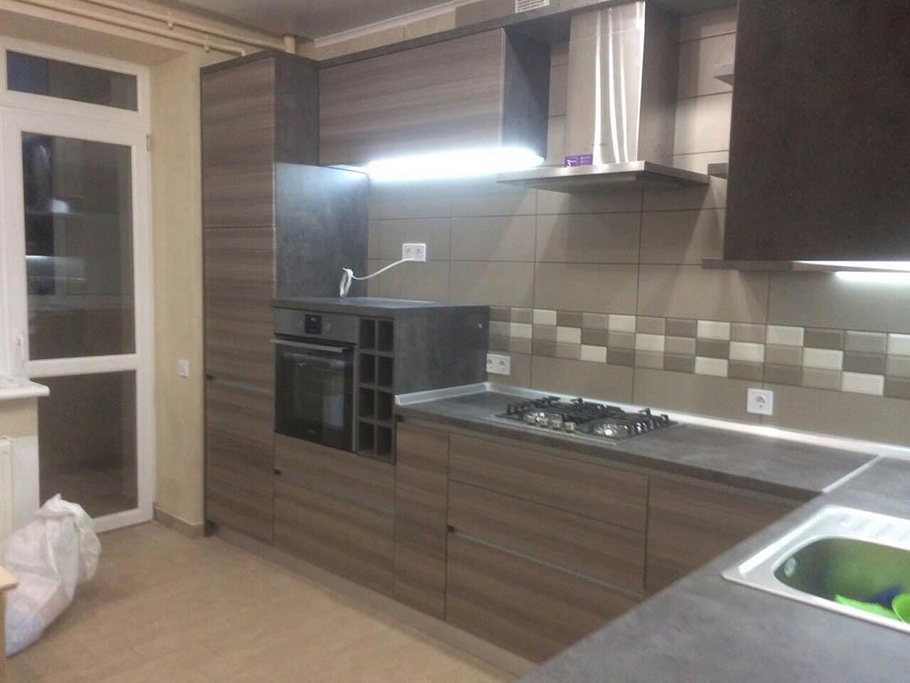 kuchyna na mieru (30)