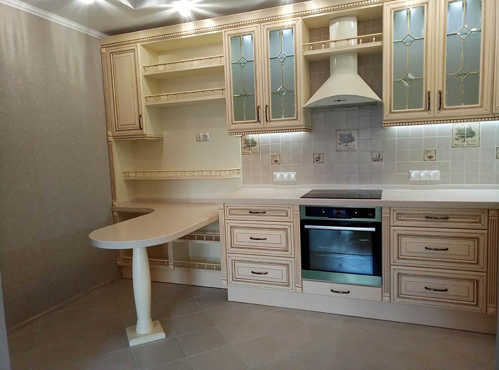 kuchyna na mieru (77)