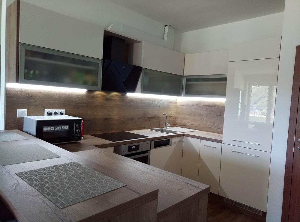 kuchyna na mieru (82)