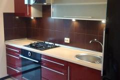 kuchyna na mieru (128)