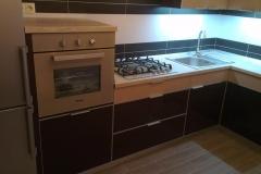 kuchyna na mieru (13)