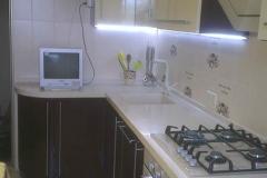 kuchyna na mieru (21)