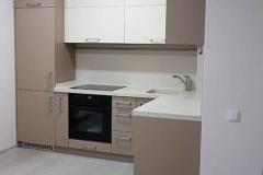 kuchyna na mieru (23)