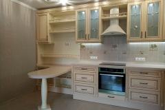 kuchyna na mieru (75)