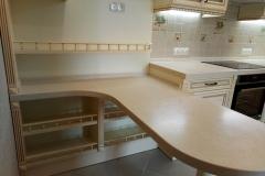kuchyna na mieru (79)