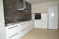 kuchyna na mieru (9)
