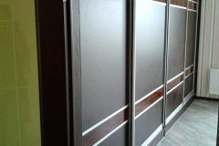 vstavane skrine (28)