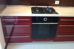 kuchyna na mieru (130)