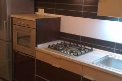 kuchyna na mieru (15)