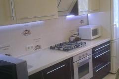 kuchyna na mieru (19)