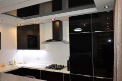 kuchyna na mieru (2)