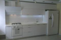 kuchyna na mieru (4)