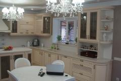 kuchyna na mieru (6)