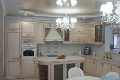 kuchyna na mieru (7)