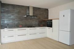 kuchyna na mieru (8)